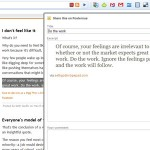 chrome-apps-for-bloggers-9