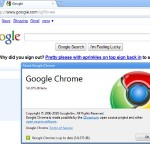 chrome-extension-9