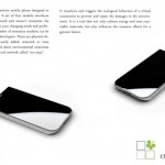 Clover Phone 1