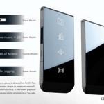 Clover Phone 2