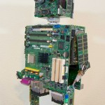 computer parts robot2