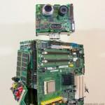 computer parts robot3