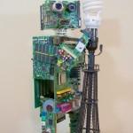 computer parts robot6