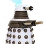 Dalek Clock 02