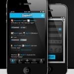 dapsem appreciation iphone app