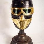 diselpunk-mask-1