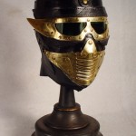 diselpunk-mask-2