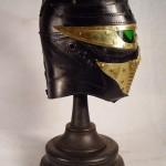 diselpunk-mask-3