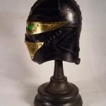 diselpunk-mask-5
