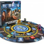 doctor who board game 1