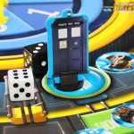 doctor who board game 2
