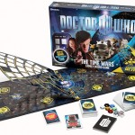 doctor who board game 3