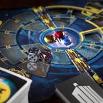 doctor who board game 4