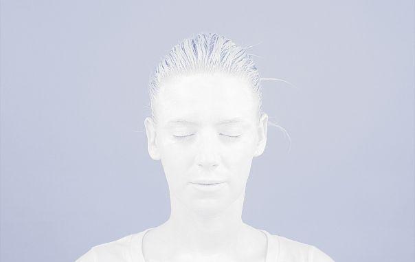 facebook avatar default human image