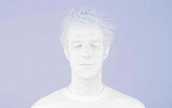 facebook avatar human design