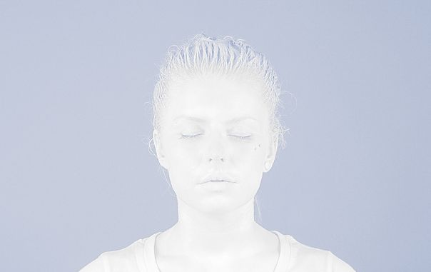 facebook avatar human image