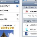 facebook-iphone-apps-10