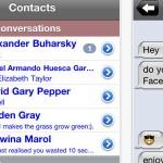 facebook-iphone-apps-4