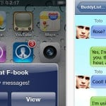 facebook-iphone-apps-5