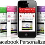 facebook-iphone-apps-8
