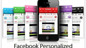 facebook-iphone-apps-8