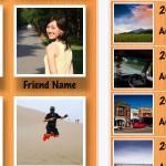 facebook-iphone-apps-9