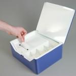 Facebook Box 2