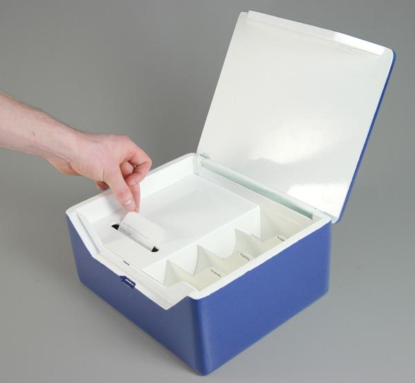 Facebook Box 1