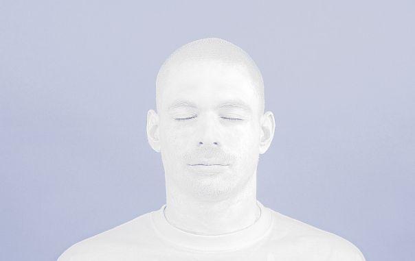 fb avatar human design