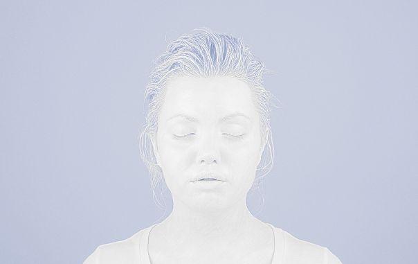 fb avatar human image