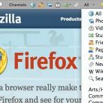 firefox-extension-11