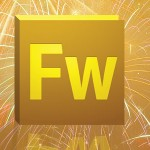 firefox-extension-4