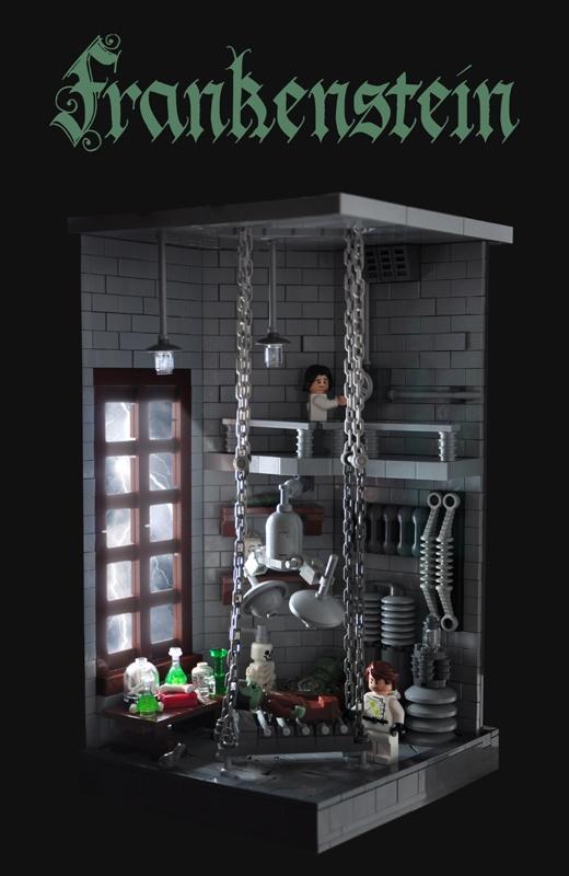 xenomurphy-lego-frankenstein