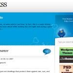 free-blogger-wp-theme-1