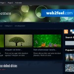 free-blogger-wp-theme-12