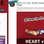 free-blogger-wp-theme-15