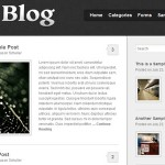 free-blogger-wp-theme-17