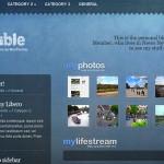 free-blogger-wp-theme-2
