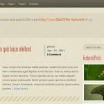 free-blogger-wp-theme-3