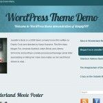 free-blogger-wp-theme-4