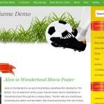 free-blogger-wp-theme-5