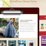 free-magazine-wp-theme-15