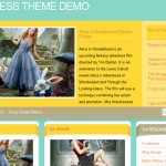 free-magazine-wp-theme-18
