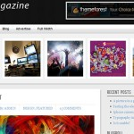 free-magazine-wp-theme-7