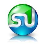 free-stumbleupon-icon-1