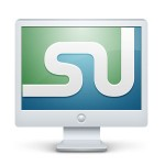 free-stumbleupon-icon-11