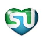 free-stumbleupon-icon-16
