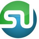 free-stumbleupon-icon-18