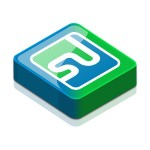 free-stumbleupon-icon-19