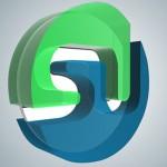 free-stumbleupon-icon-22